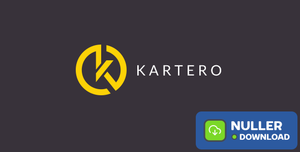 Kartero - Mobile App for Business Delivery & Pickup