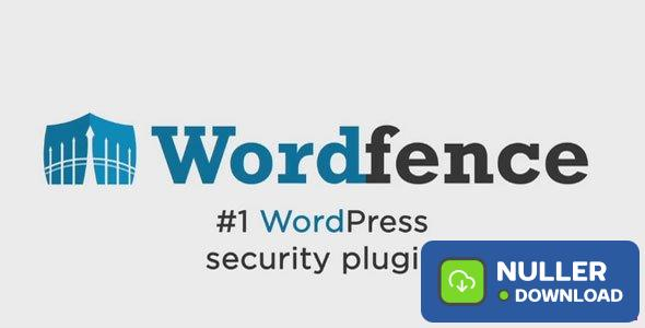 Wordfence Security Premium v7.4.10