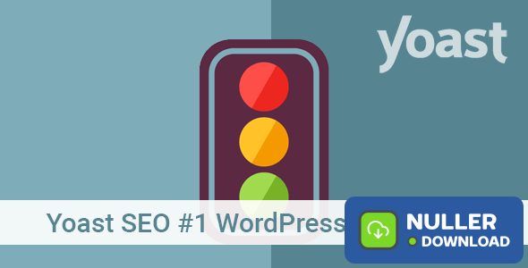 Yoast SEO Premium v14.3 - the #1 WordPress SEO plugin