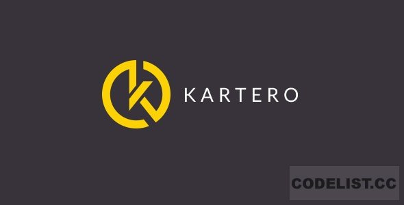 Kartero v1.7 - Mobile application for managing your business