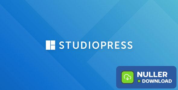StudioPress All Pro Themes Pack - Updated