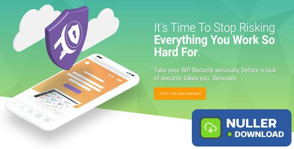Shield Security Pro v9.1.0